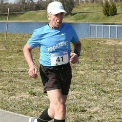 ERMi II Jüriöö Jooks - Bruno Münter (41)