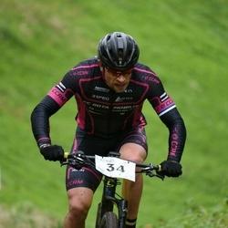 19. Mulgi Rattamaraton - Andre Kull (34)