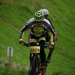 19. Mulgi Rattamaraton - Carl Peeter Dooner (2026)