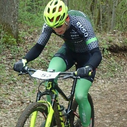 19. Mulgi Rattamaraton - Alar Reiska (53)
