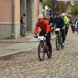 19. Mulgi Rattamaraton - Erko Aasma (605)