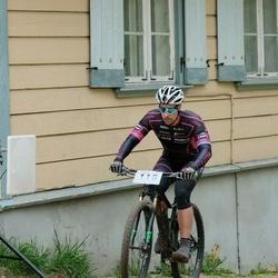 19. Mulgi Rattamaraton - Taikki Tillemann (118)