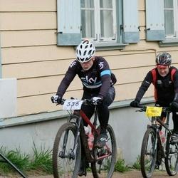 19. Mulgi Rattamaraton - Ago Estermaa (336)