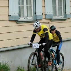 19. Mulgi Rattamaraton - Aare Sõber (255)