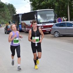 Narva Energiajooks - Annika Vaher (138)