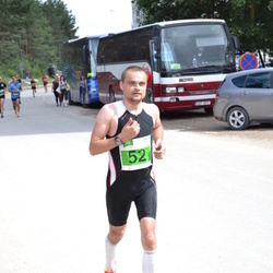 Narva Energiajooks - Arno Vaik (52)
