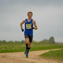 37. Tartu Maastikumaraton - Joosep Tammemäe (11)