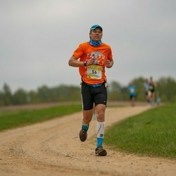 37. Tartu Maastikumaraton - Ahti Nuga (56)