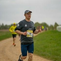 37. Tartu Maastikumaraton - Sander Pihlak (38)
