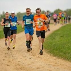 37. Tartu Maastikumaraton - Ain Uustare (62)
