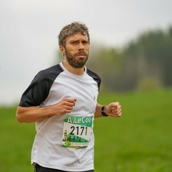 37. Tartu Maastikumaraton - Tarvi Pillessaar (2171)