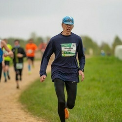 37. Tartu Maastikumaraton - Heino Miina (1006)