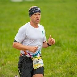 37. Tartu Maastikumaraton - Margus Maidla (57)