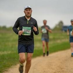 37. Tartu Maastikumaraton - Heigo Tinn (2372)