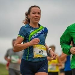37. Tartu Maastikumaraton - Maigi Vaikla (65)