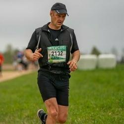 37. Tartu Maastikumaraton - Marek Mägi (2132)