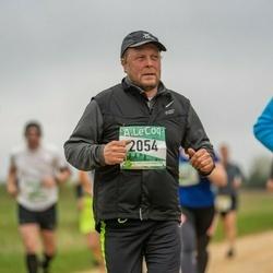37. Tartu Maastikumaraton - Andres Lukkats (2054)