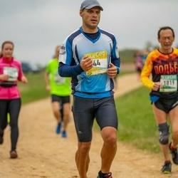 37. Tartu Maastikumaraton - Raiko Tutt (44)