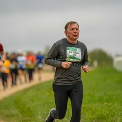 37. Tartu Maastikumaraton - Mati Filatenko (1012)