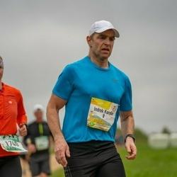 37. Tartu Maastikumaraton - Indrek Karolin (8)