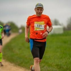 37. Tartu Maastikumaraton - Kaido Maasen (121)