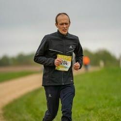 37. Tartu Maastikumaraton - Tiit Vunk (204)
