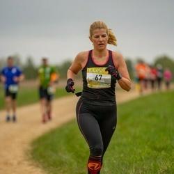 37. Tartu Maastikumaraton - Made Vares (67)