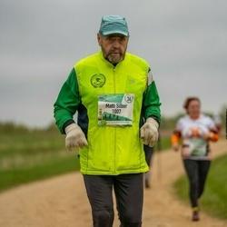 37. Tartu Maastikumaraton - Matti Silber (1007)