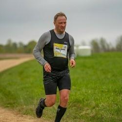 37. Tartu Maastikumaraton - Meelis Atonen (5)