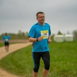 37. Tartu Maastikumaraton - Priit Pääsik (185)
