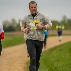 37. Tartu Maastikumaraton - Jaak Lääne (167)