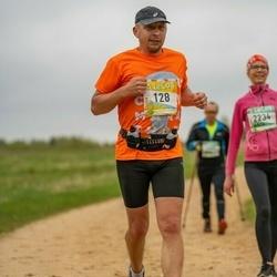 37. Tartu Maastikumaraton - Indrek Kuhi (128)