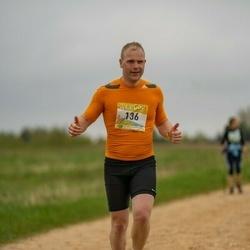 37. Tartu Maastikumaraton - Rain Marrandi (136)
