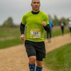 37. Tartu Maastikumaraton - Taivo Pallotedder (163)