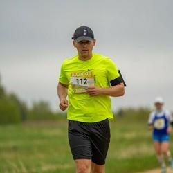 37. Tartu Maastikumaraton - Sten Talviste (112)