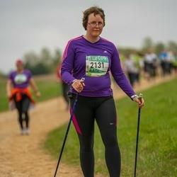 37. Tartu Maastikumaraton - Kai Tafenau (2131)