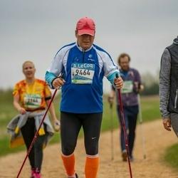 37. Tartu Maastikumaraton - Liivar Larm (9464)