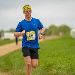 37. Tartu Maastikumaraton - Villi Romandi (202)