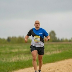37. Tartu Maastikumaraton - Meelis Kalda (152)