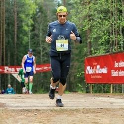 37. Tartu Maastikumaraton - Urmas Pihlak (66)