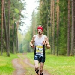37. Tartu Maastikumaraton - Rauno Jallai (24)
