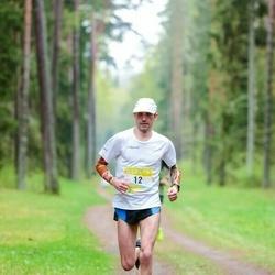 37. Tartu Maastikumaraton - Andres Bauvald (12)