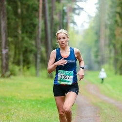 37. Tartu Maastikumaraton - Marion Tibar (2357)
