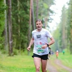 37. Tartu Maastikumaraton - Tiit Palu (1067)