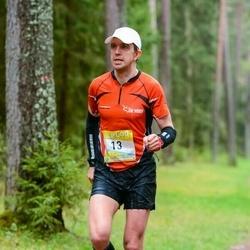 37. Tartu Maastikumaraton - Tarmo Siimsaare (13)