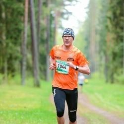 37. Tartu Maastikumaraton - Taavi Kala (1044)