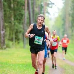 37. Tartu Maastikumaraton - Kaupo Sabre (1022)