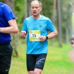 37. Tartu Maastikumaraton - Andrus Prangli (15)