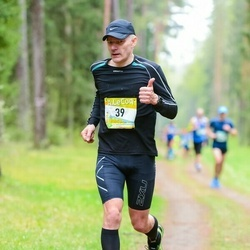 37. Tartu Maastikumaraton - Anti Toplaan (39)