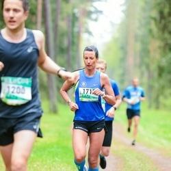 37. Tartu Maastikumaraton - Henri Karja (177)